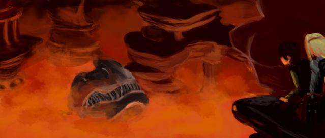 Fan arts d'Hiccup - Page 2 Color_10