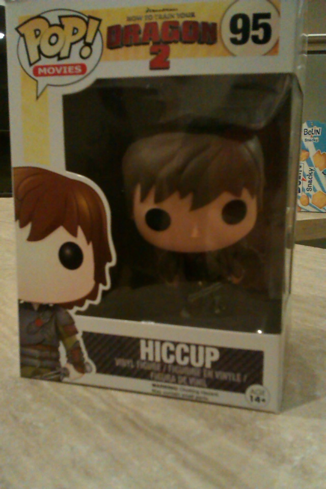 La Collection d'Hiccup - Page 2 Imag1811