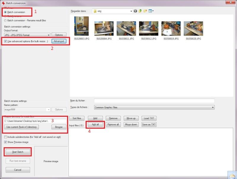 [FORUM MB] Redimensionner des photos avant de les poster Irfan210