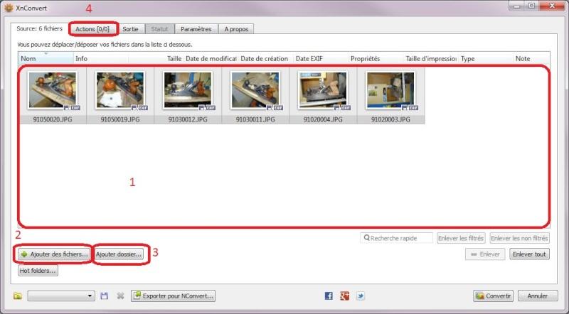 [FORUM MB] Redimensionner des photos avant de les poster Xnview10