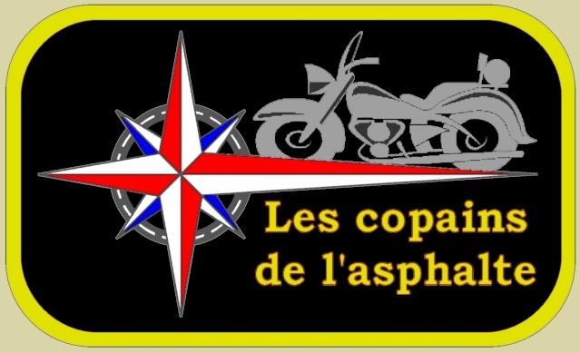 LES COPAINS DE L'ASPHALTE