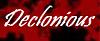 Declonii