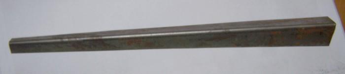 Flèche de capot 10160710