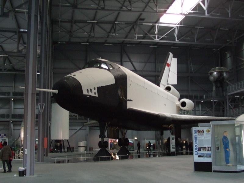 Buran OKI-GLI Technikmuseum Speyer 2009-013