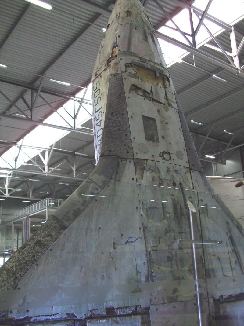 Buran OKI-GLI Technikmuseum Speyer 2009-015