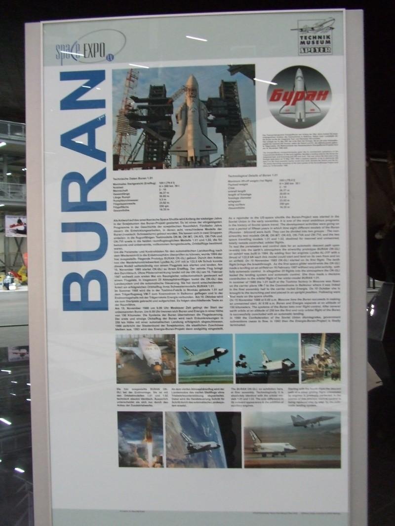 Buran OKI-GLI Technikmuseum Speyer 2009-024