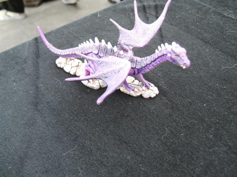 meine Drachen Pict0026