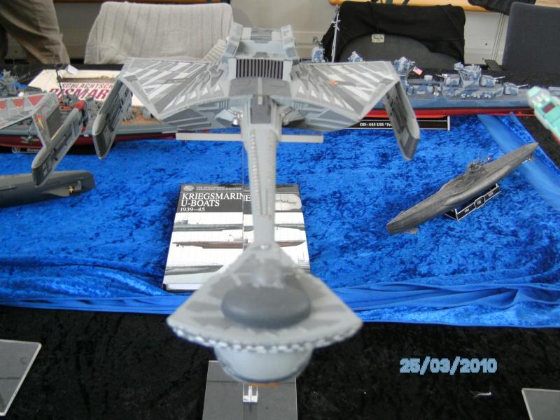Star Trek Pict0056