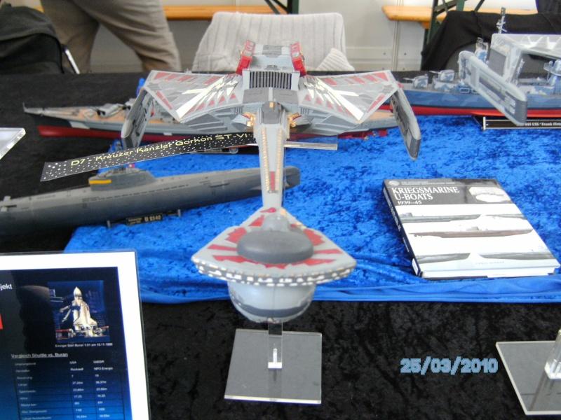 Star Trek Pict0057