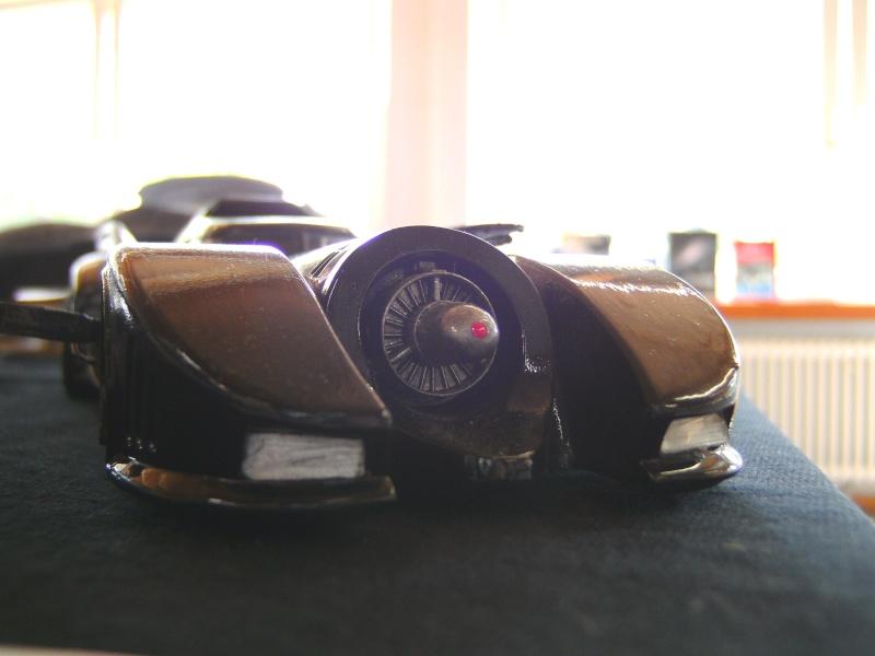 Filmmodelle Pict0081