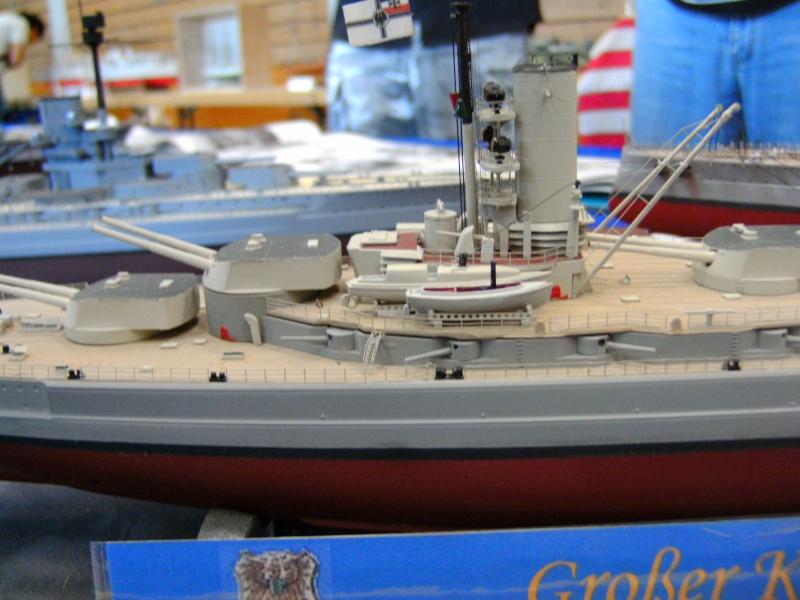 Linienschiff S.M.S König / ICM, 1:350 Pict0116