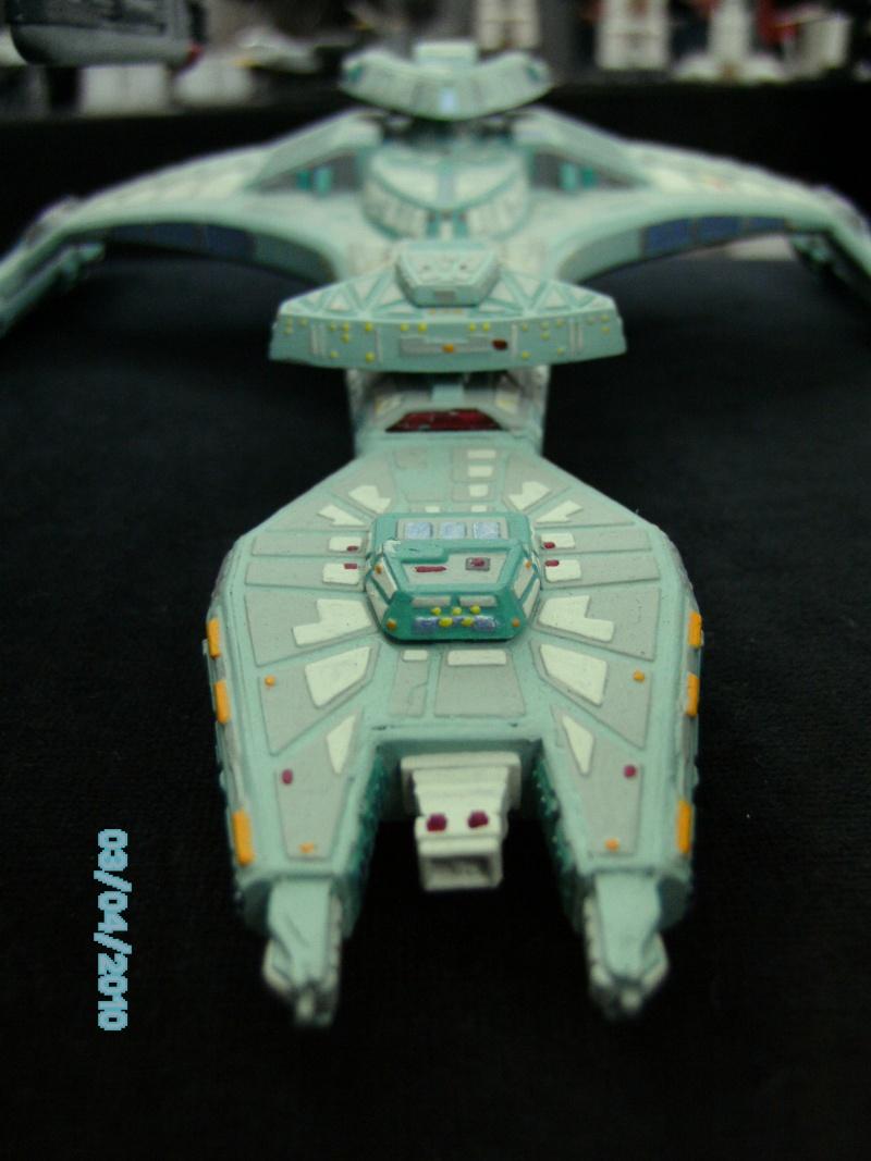 Star Trek Pict0215