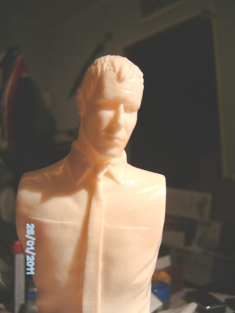 Rick Deckard aus Bladerunner 1:6 von Fantastique Hobbymodel Pict1745