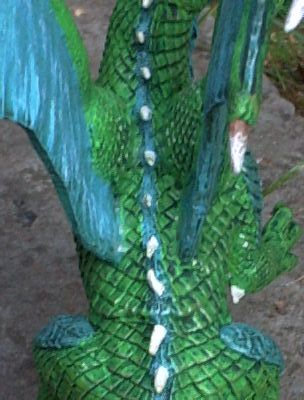 meine Drachen Rimg0015