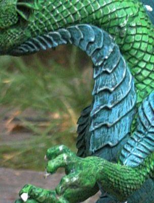 meine Drachen Rimg0022