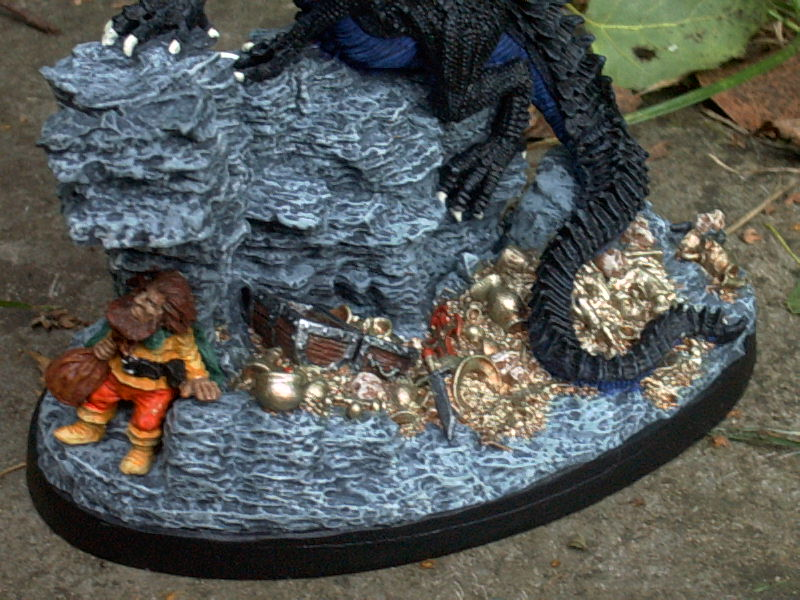 meine Drachen Rimg0029