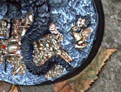 meine Drachen Rimg0035
