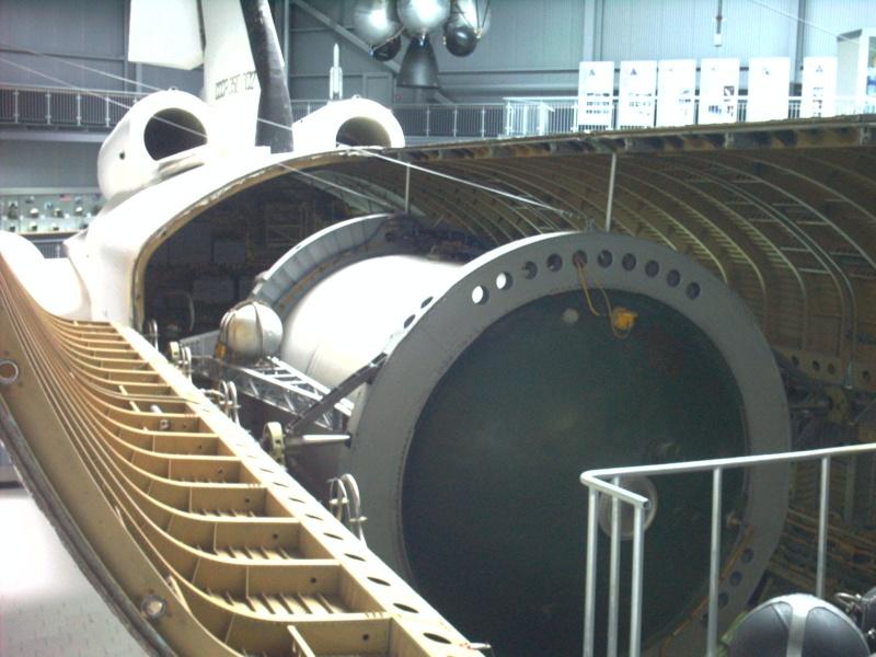 Buran OKI-GLI Technikmuseum Speyer Rimg0710