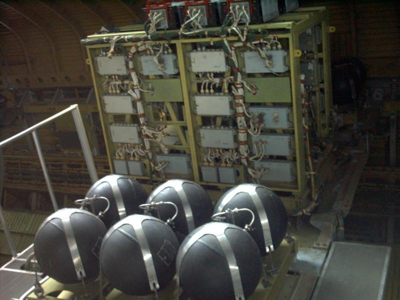 Buran OKI-GLI Technikmuseum Speyer Rimg0711