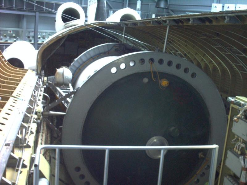 Buran OKI-GLI Technikmuseum Speyer Rimg0712