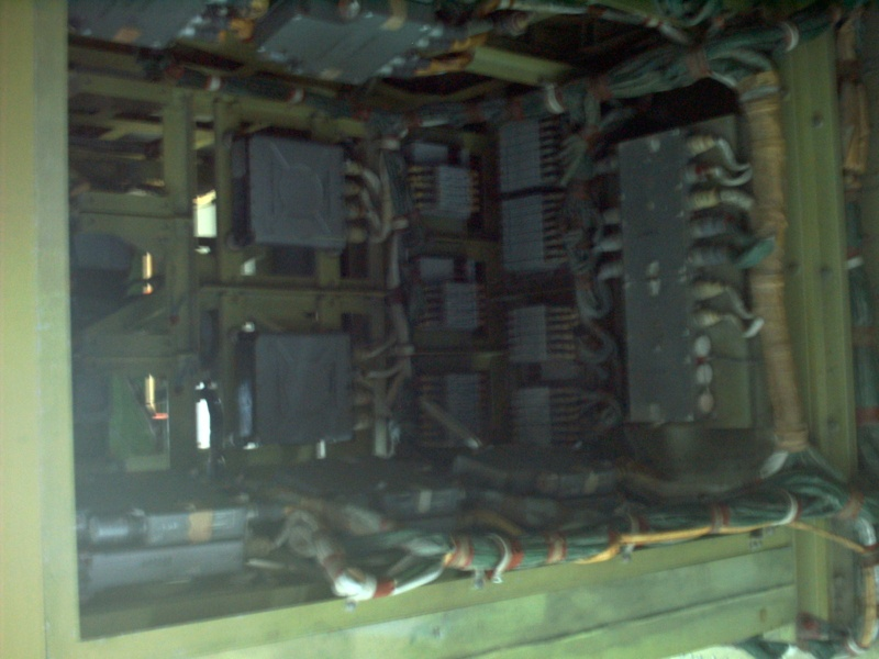 Buran OKI-GLI Technikmuseum Speyer Rimg0714