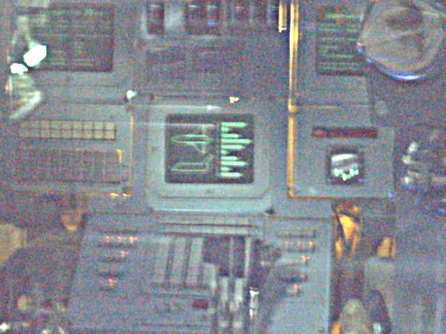 Buran OKI-GLI Technikmuseum Speyer Rimg0721