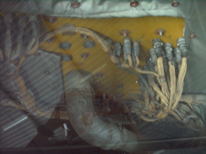 Buran OKI-GLI Technikmuseum Speyer Rimg0726