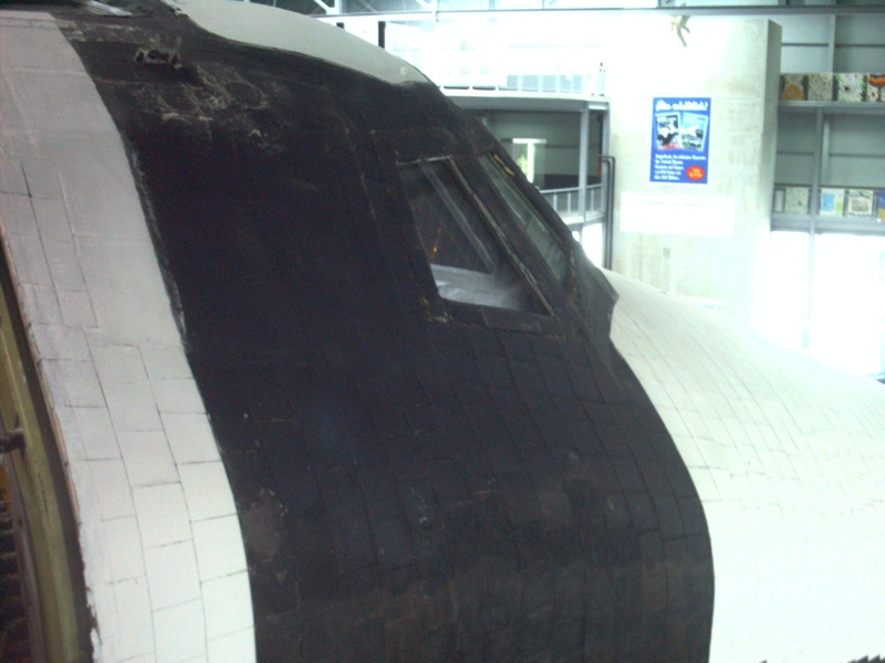 Buran OKI-GLI Technikmuseum Speyer Rimg0728