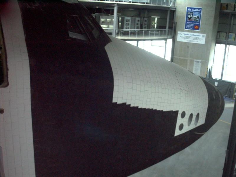 Buran OKI-GLI Technikmuseum Speyer Rimg0730