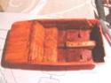 Modellbauregister der Tigerin Pict1649