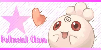 """Espace cadeaux """"Fullmetal chara"""" - Page 5 Pour_f11"""
