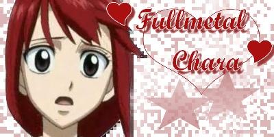 """Espace cadeaux """"Fullmetal chara"""" - Page 5 Pour_f13"""