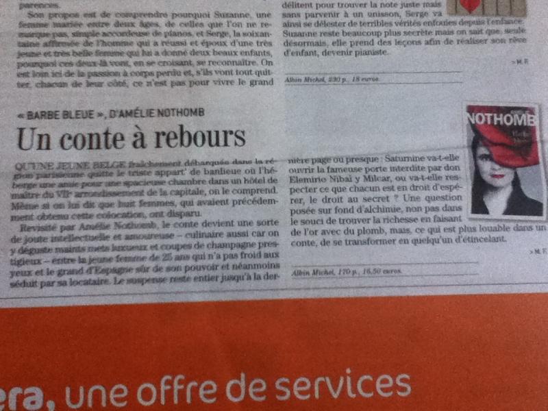 Le quotidien du pharmacien (Lundi 8 octobre 2012) Img_0210