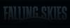Falling Skies RPG { Normal } 100x4010