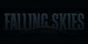 Falling Skies RPG { Normal } 100x5010