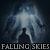 Falling Skies RPG { Normal } 50x5010