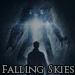Falling Skies RPG { Normal } 75x7510