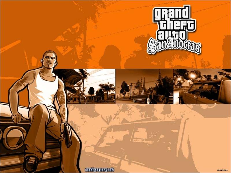 Gran Theft Auto San Andreas 2kedti10