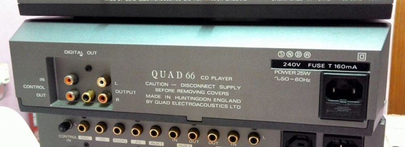 quad cd66 cd player  sold philips cd 155 service manual philips cd 155 user manual