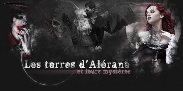 Les terres d'Alérane - Forum RPG fantastique [+ de 18 ans ] Pubfic10