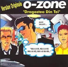 [Pal/holy] Naema [Mop] Ozone10