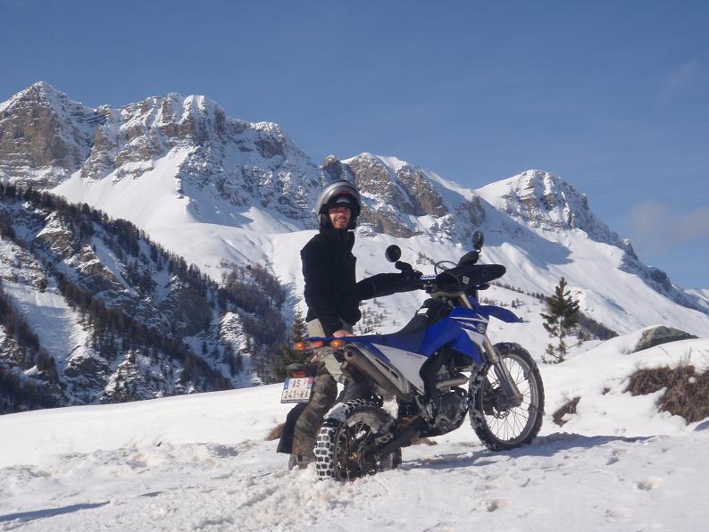 Vos plus belles photos de motos - Page 3 P1080011
