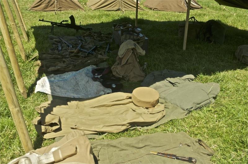 70ème anniversaire de la bataille de St- marcel (56) _dsc2914