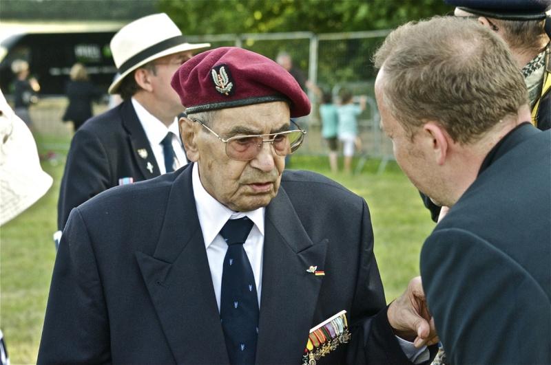 70ème anniversaire de la bataille de St- marcel (56) _dsc2917