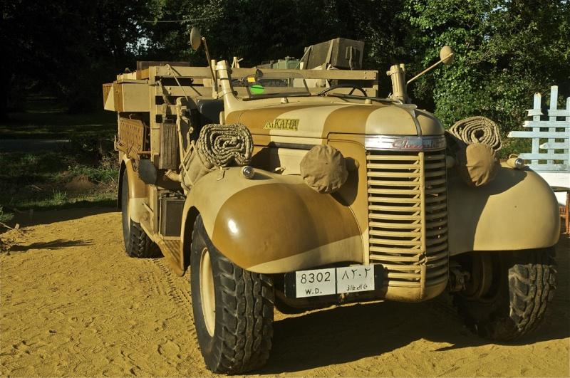 70ème anniversaire de la bataille de St- marcel (56) _dsc2925