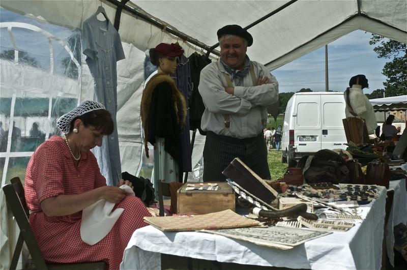 70ème anniversaire de la bataille de St- marcel (56) _dsc2934