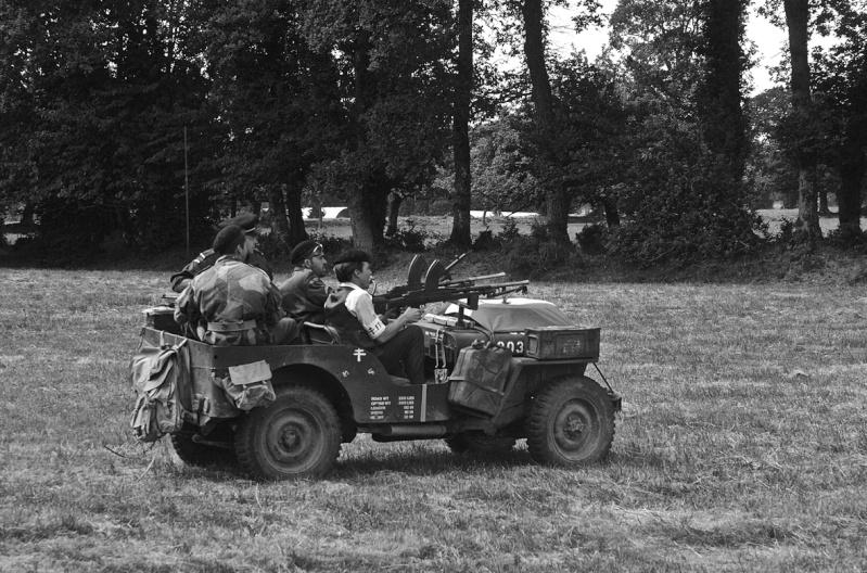 70ème anniversaire de la bataille de St- marcel (56) _dsc2943
