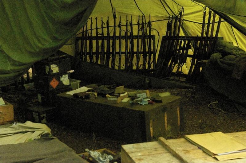 70ème anniversaire de la bataille de St- marcel (56) _dsc2946