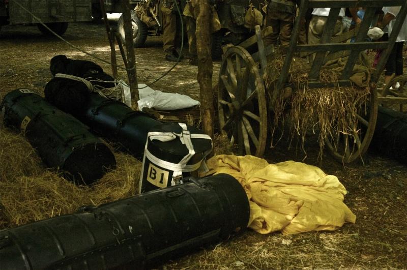 70ème anniversaire de la bataille de St- marcel (56) _dsc2949