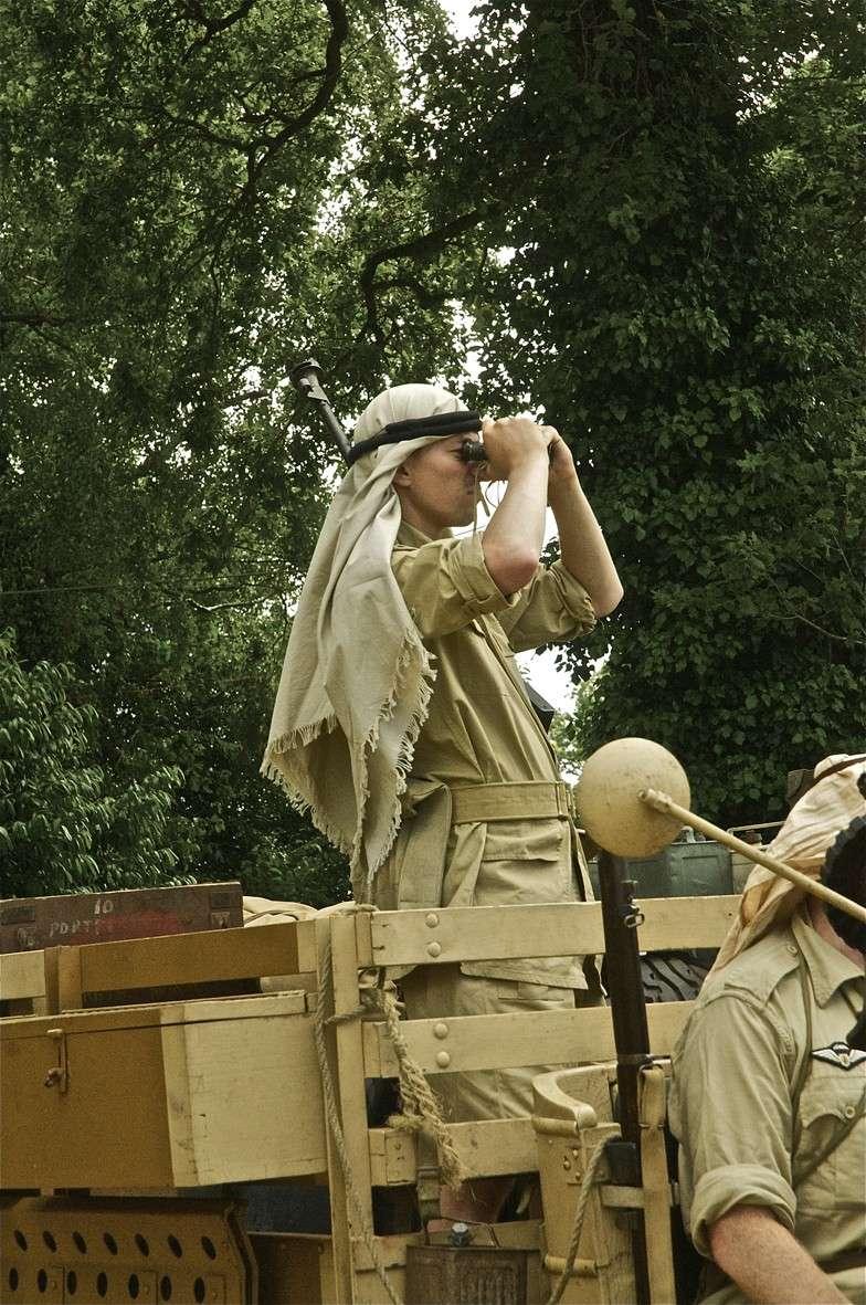 70ème anniversaire de la bataille de St- marcel (56) _dsc3012